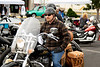 Iron-Horse-Motorcycle-Rally 2019-0370