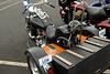 Iron-Horse-Motorcycle-Rally 2019-0266