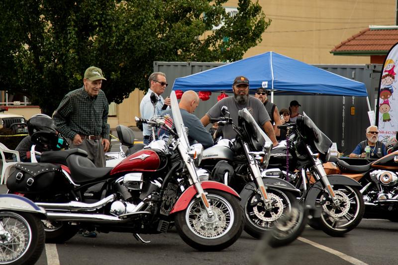 Iron-Horse-Motorcycle-Rally 2019-0443