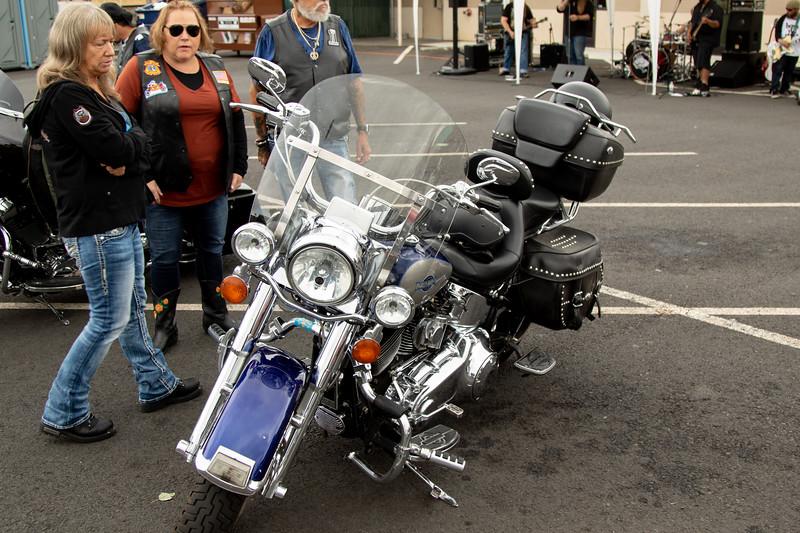 Iron-Horse-Motorcycle-Rally 2019-0387