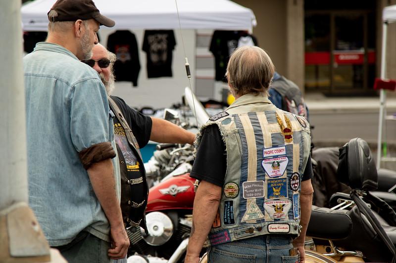 Iron-Horse-Motorcycle-Rally 2019-0433
