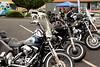 Iron-Horse-Motorcycle-Rally 2019-0305