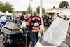 Iron-Horse-Motorcycle-Rally 2019-0411