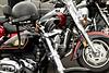 Iron-Horse-Motorcycle-Rally 2019-0381