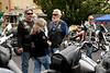 Iron-Horse-Motorcycle-Rally 2019-0427