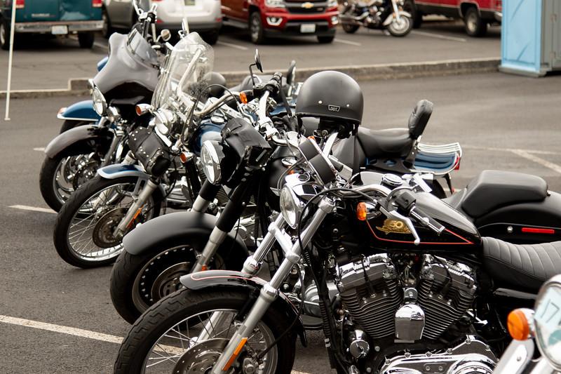 Iron-Horse-Motorcycle-Rally 2019-0388