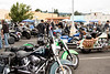 Iron-Horse-Motorcycle-Rally 2019-0414
