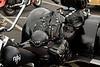 Iron-Horse-Motorcycle-Rally 2019-0389