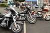 Iron-Horse-Motorcycle-Rally 2019-0386