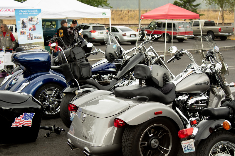 Iron-Horse-Motorcycle-Rally 2019-0253