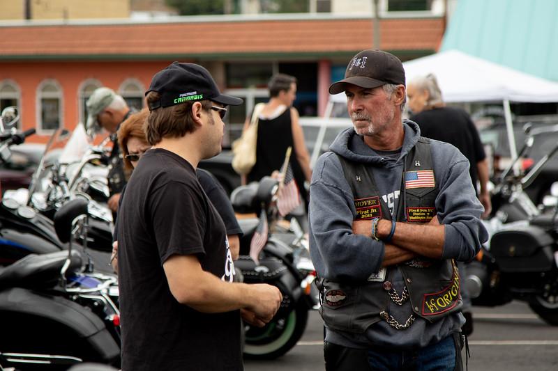 Iron-Horse-Motorcycle-Rally 2019-0317