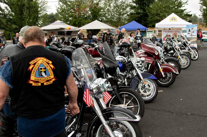 Iron-Horse-Motorcycle-Rally 2019-0222