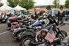 Iron-Horse-Motorcycle-Rally 2019-0340