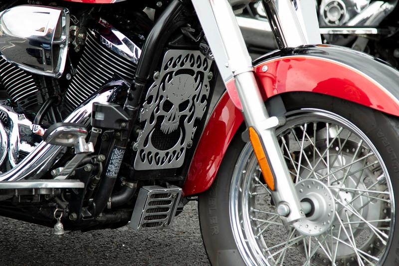 Iron-Horse-Motorcycle-Rally 2019-0405