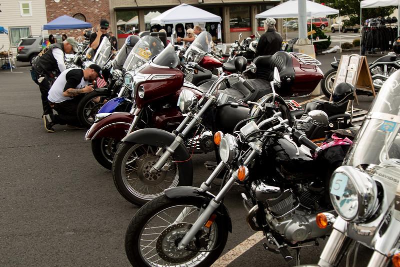Iron-Horse-Motorcycle-Rally 2019-0227