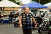 Iron-Horse-Motorcycle-Rally 2019-0352