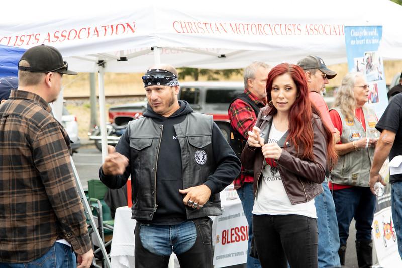 Iron-Horse-Motorcycle-Rally 2019-0304