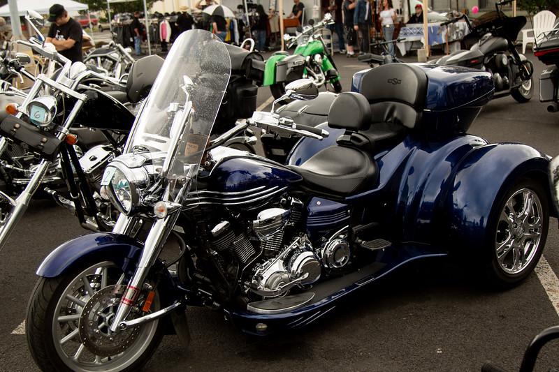Iron-Horse-Motorcycle-Rally 2019-0239
