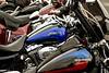 Iron-Horse-Motorcycle-Rally 2019-0373
