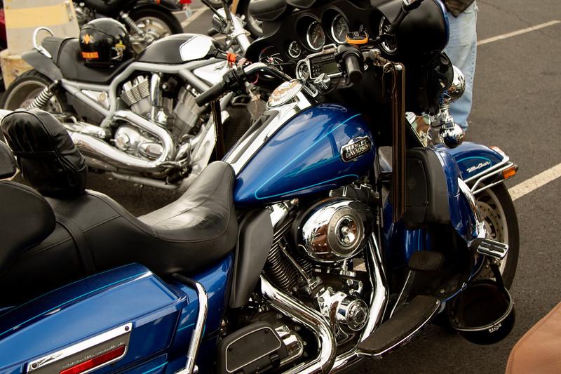 Iron-Horse-Motorcycle-Rally 2019-0252