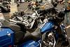 Iron-Horse-Motorcycle-Rally 2019-0310