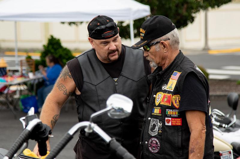 Iron-Horse-Motorcycle-Rally 2019-0312