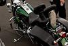 Iron-Horse-Motorcycle-Rally 2019-0256