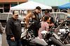 Iron-Horse-Motorcycle-Rally 2019-0307