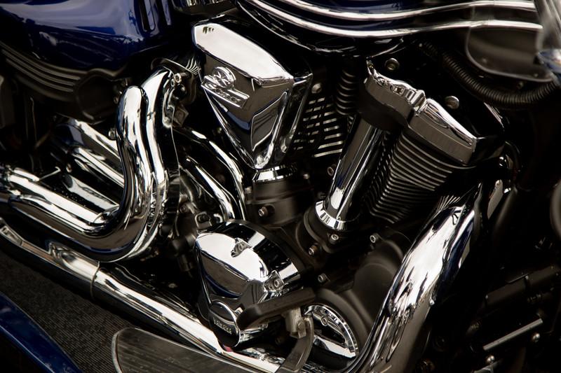 Iron-Horse-Motorcycle-Rally 2019-0392