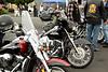 Iron-Horse-Motorcycle-Rally 2019-0383