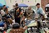 Iron-Horse-Motorcycle-Rally 2019-0248