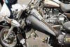 Iron-Horse-Motorcycle-Rally 2019-0409