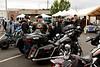 Iron-Horse-Motorcycle-Rally 2019-0426