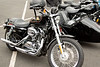 Iron-Horse-Motorcycle-Rally 2019-0404