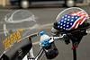 Iron-Horse-Motorcycle-Rally 2019-0297