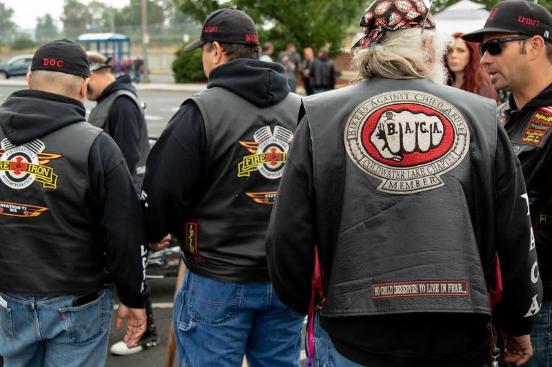 Iron-Horse-Motorcycle-Rally 2019-0393