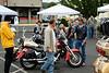 Iron-Horse-Motorcycle-Rally 2019-0447