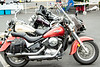 Iron-Horse-Motorcycle-Rally 2019-0408