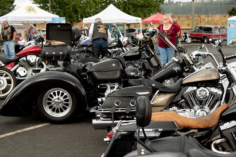 Iron-Horse-Motorcycle-Rally 2019-0217