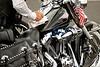 Iron-Horse-Motorcycle-Rally 2019-0315
