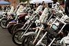 Iron-Horse-Motorcycle-Rally 2019-0241