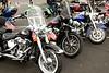 Iron-Horse-Motorcycle-Rally 2019-0264