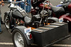 Iron-Horse-Motorcycle-Rally 2019-0377