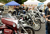 Iron-Horse-Motorcycle-Rally 2019-0410