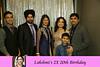Lakshmi BDay Party (4 of 112)