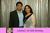 Lakshmi BDay Party (2 of 112)