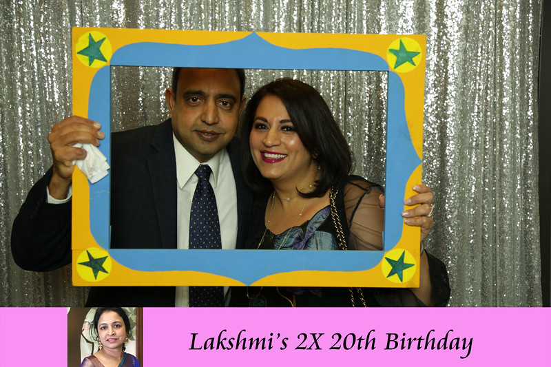 Lakshmi BDay Party (112 of 112)