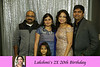 Lakshmi BDay Party (6 of 112)