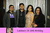 Lakshmi BDay Party (102 of 112)