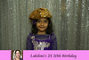 Lakshmi BDay Party (105 of 112)